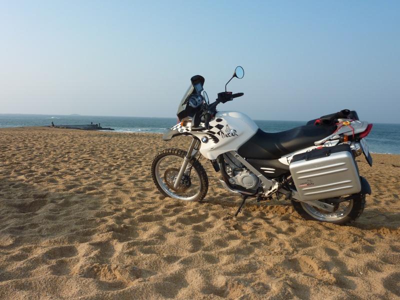 Vos plus belles photos de motos - Page 6 Etel_011