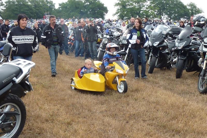 Vos plus belles photos de motos - Page 6 Porcar11