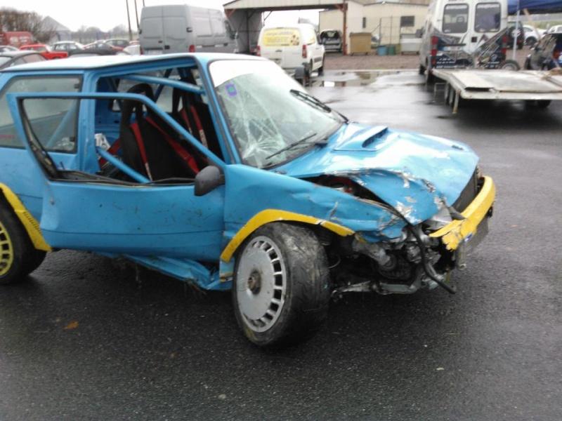 Accident à Lurcy-levis le 2 décembre 2012 14303_10