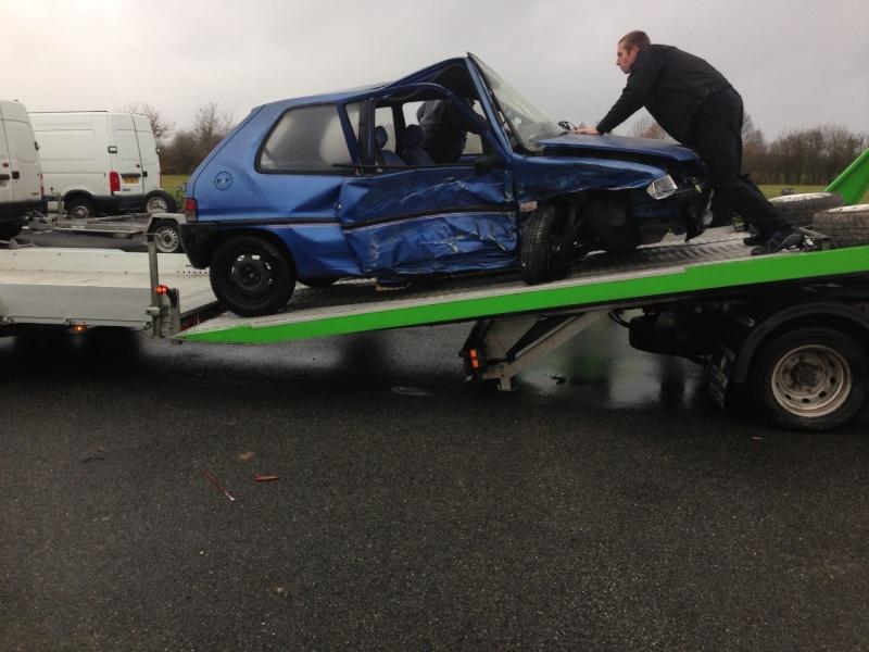 Accident à Lurcy-levis le 2 décembre 2012 Image310