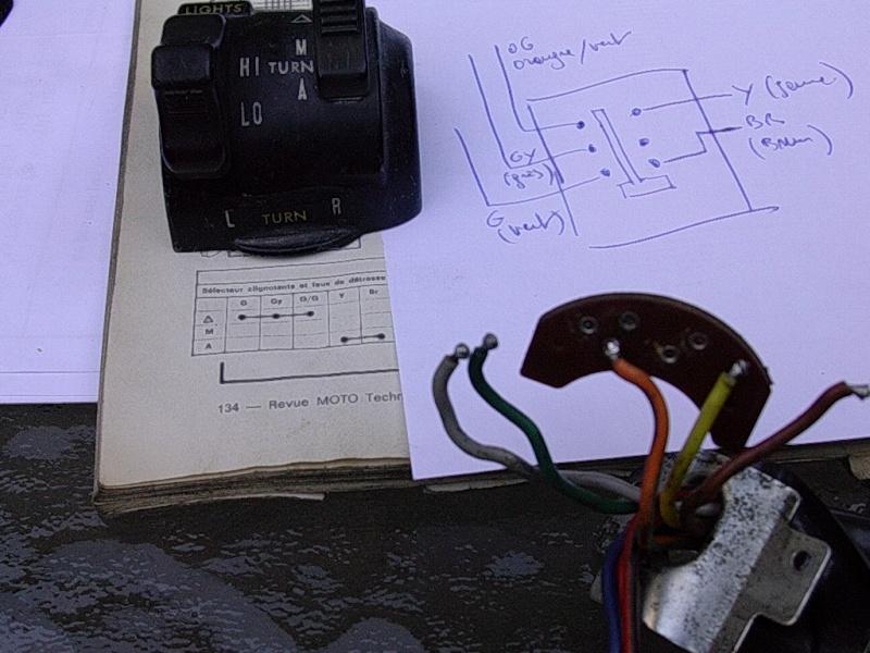 avis aux electricien, z1r Z1r_0110