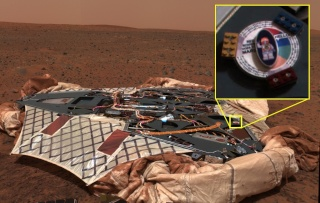 Lancement Atlas-5 avec la sonde Juno - Page 3 Lego-m11