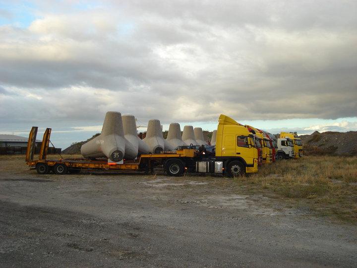 Les camions de l'Ile de la Reunion - Page 2 13448_10