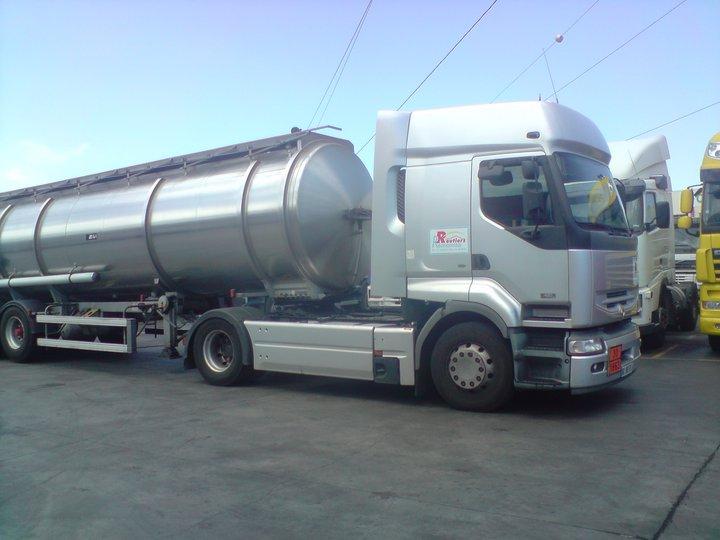Les camions de l'Ile de la Reunion 16568410