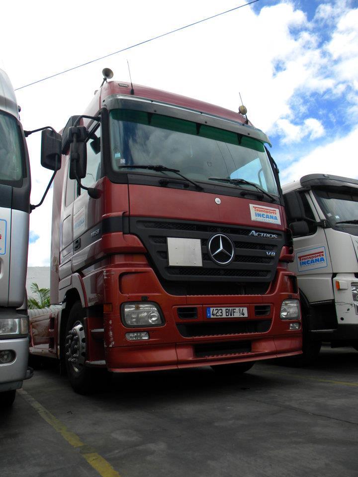 Les camions de l'Ile de la Reunion - Page 7 16595110