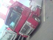 Les camions de l'Ile de la Reunion 16818510