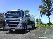 Les camions de l'Ile de la Reunion 16902710