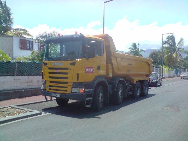 Les camions de l'Ile de la Reunion - Page 4 18091810