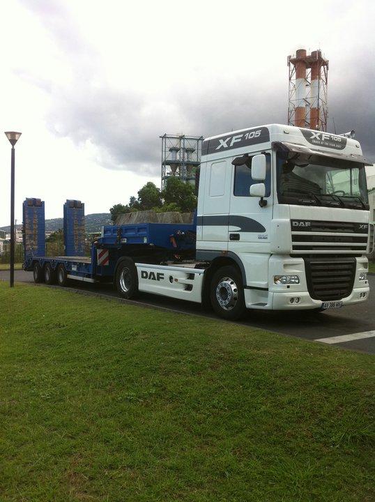 Les camions de l'Ile de la Reunion - Page 2 18409210