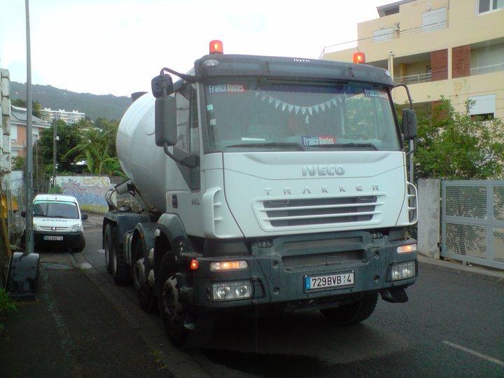 Les camions de l'Ile de la Reunion - Page 4 18479110