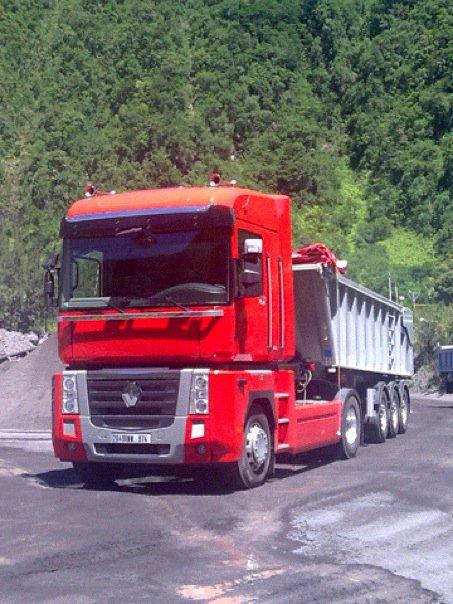 Les camions de l'Ile de la Reunion - Page 5 20267_10