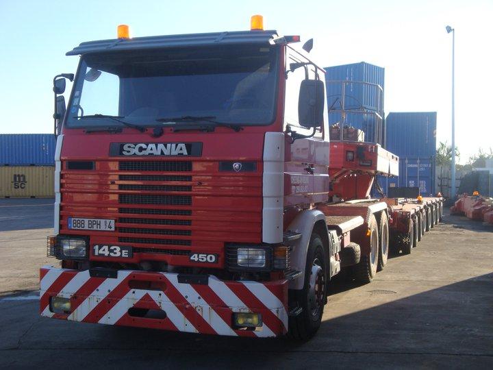 Les camions de l'Ile de la Reunion - Page 2 22382510