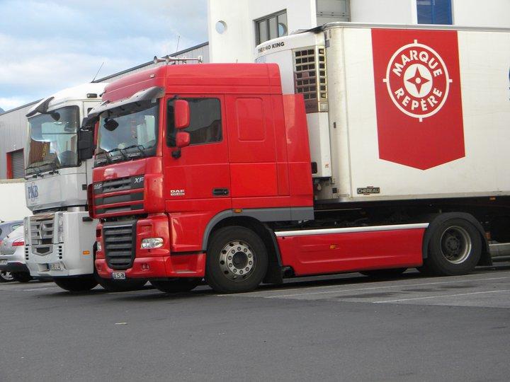 Les camions de l'Ile de la Reunion - Page 4 25502710