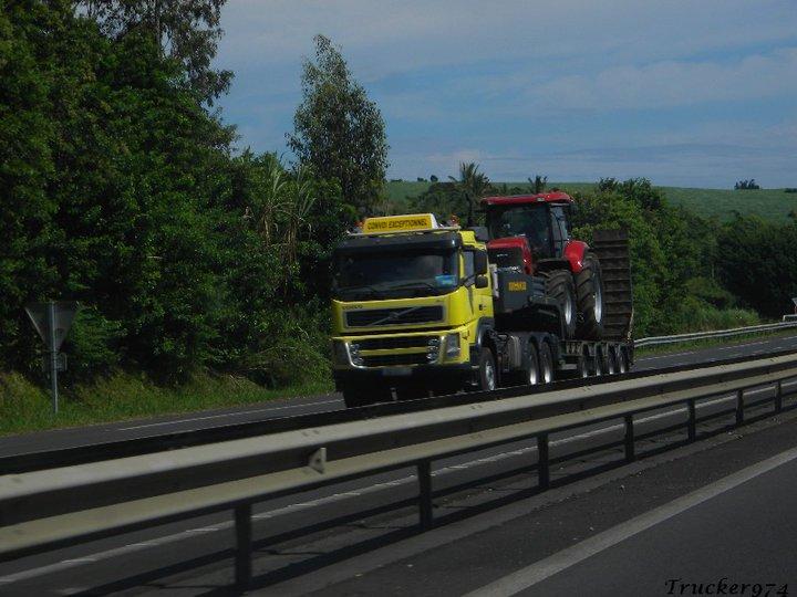 Les camions de l'Ile de la Reunion - Page 2 26887610