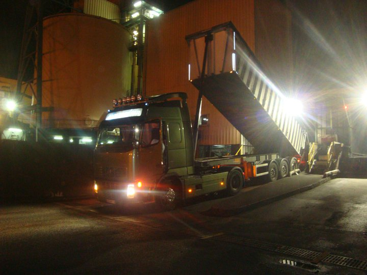 Les camions de l'Ile de la Reunion 28387510