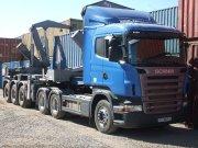 Les camions de l'Ile de la Reunion 30024910