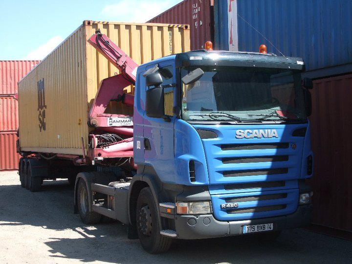 Les camions de l'Ile de la Reunion - Page 2 31839110