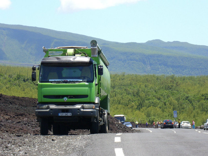 Les camions de l'Ile de la Reunion - Page 5 34251_11