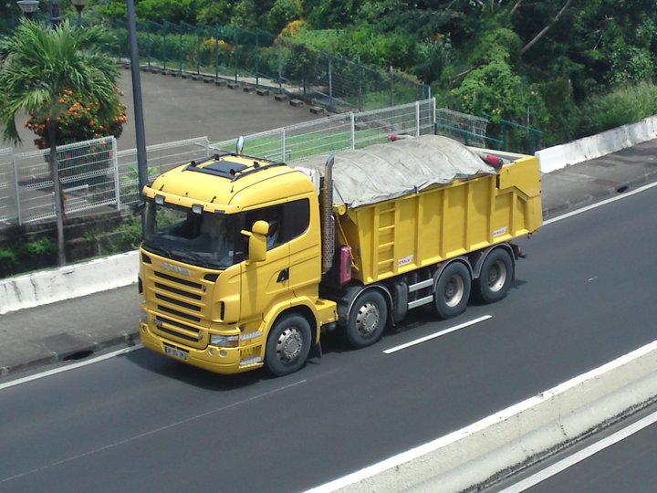 Les camions de l'Ile de la Reunion - Page 7 36105_10