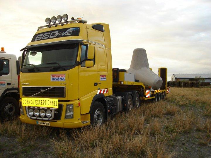 Les camions de l'Ile de la Reunion - Page 2 36773_10