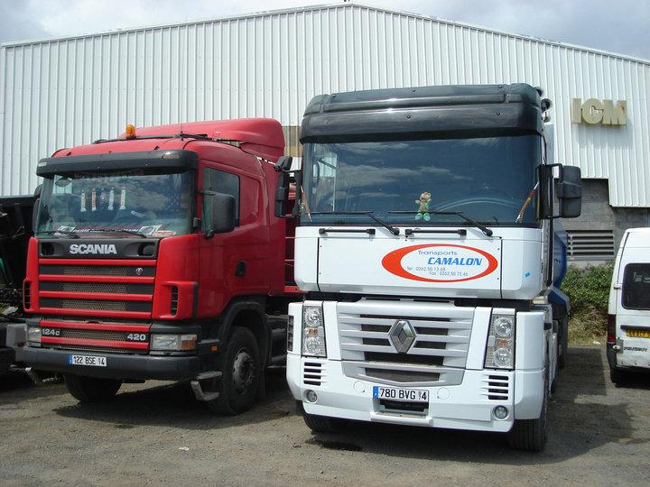 Les camions de l'Ile de la Reunion - Page 2 37575_10