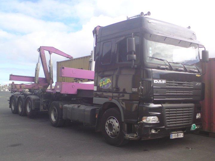 Les camions de l'Ile de la Reunion - Page 5 38467_10