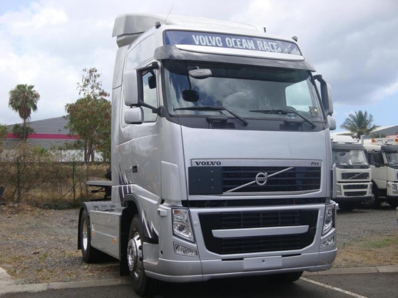 Les camions de l'Ile de la Reunion 38838510