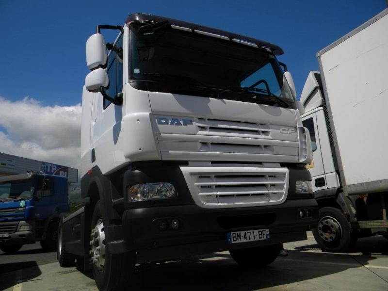 Les camions de l'Ile de la Reunion - Page 2 39317710