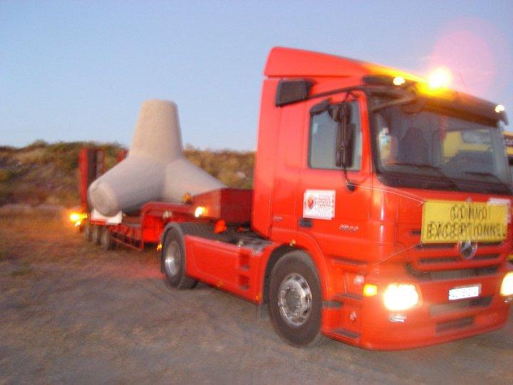 Les camions de l'Ile de la Reunion - Page 2 39357_10