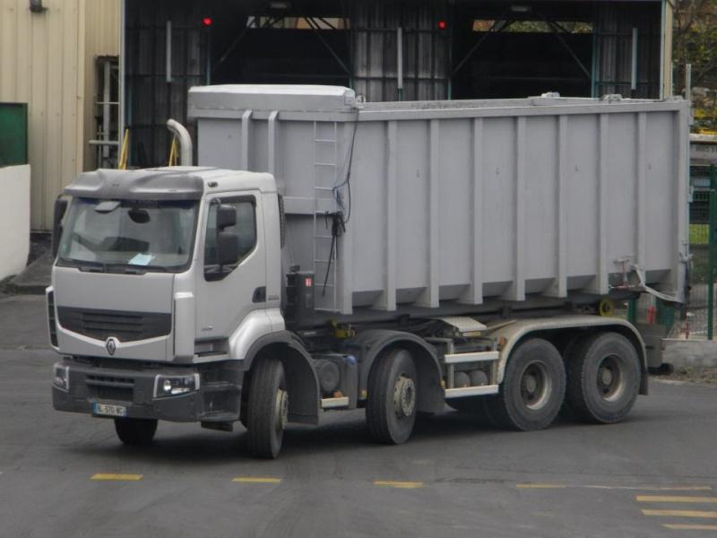 Les camions de l'Ile de la Reunion - Page 2 39550410