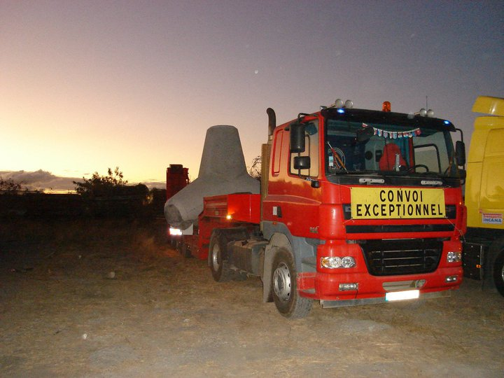 Les camions de l'Ile de la Reunion - Page 2 40692_10