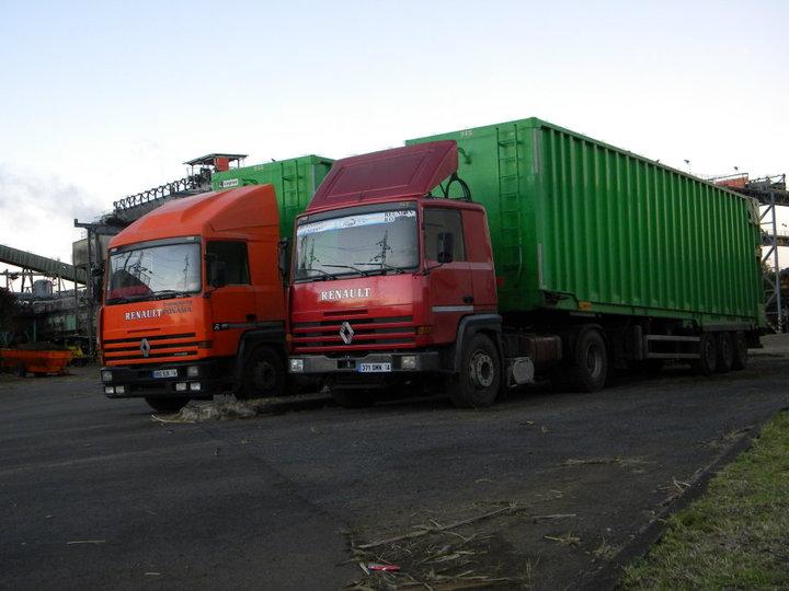 Les camions de l'Ile de la Reunion - Page 4 40764_10