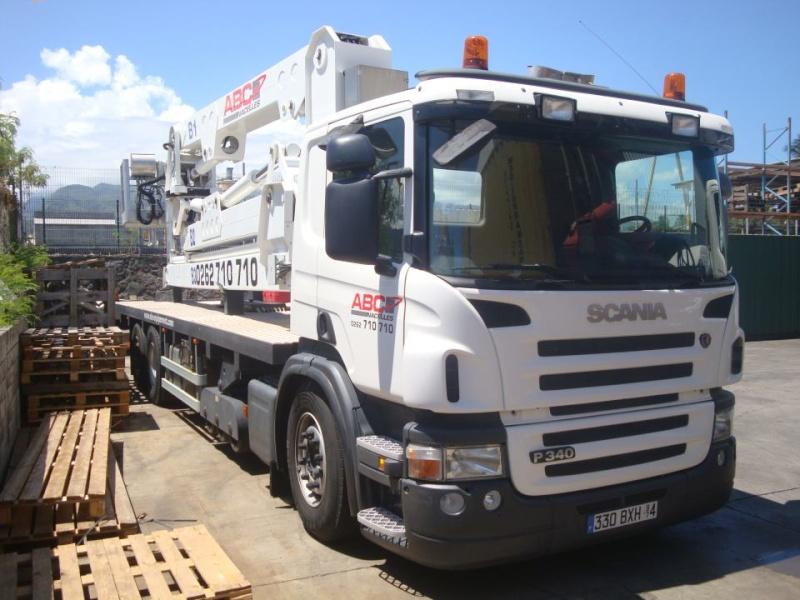 Les camions de l'Ile de la Reunion - Page 4 41772810