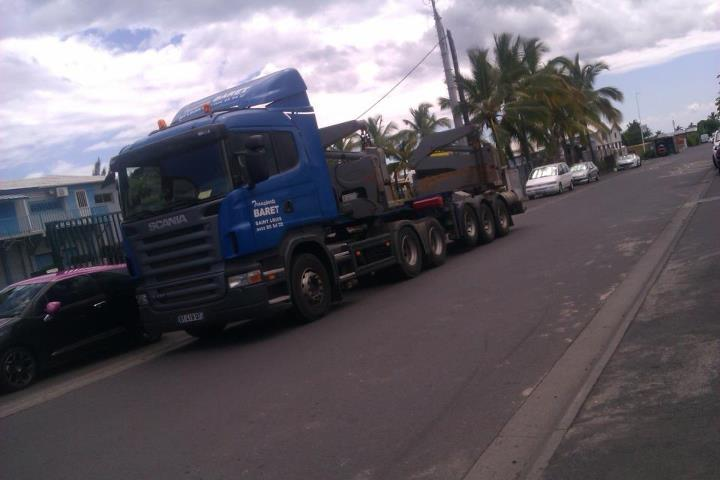 Les camions de l'Ile de la Reunion - Page 6 41977010