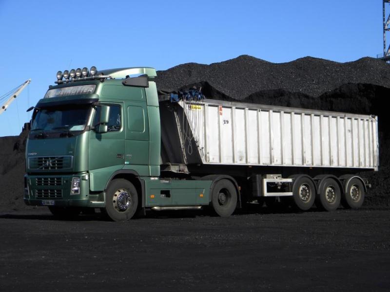 Les camions de l'Ile de la Reunion - Page 5 42358710