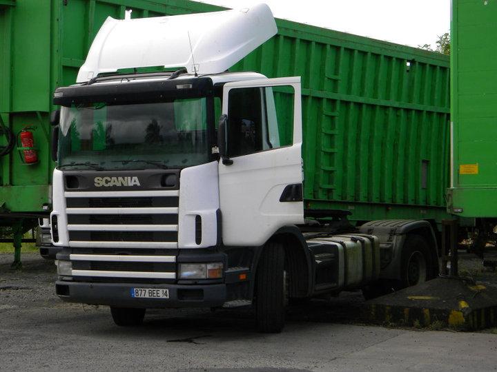 Les camions de l'Ile de la Reunion - Page 5 47287_10