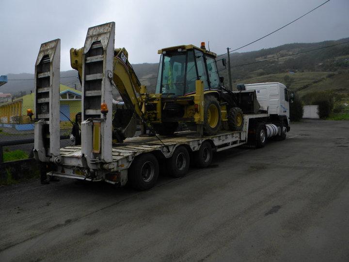 Les camions de l'Ile de la Reunion - Page 4 47864_10