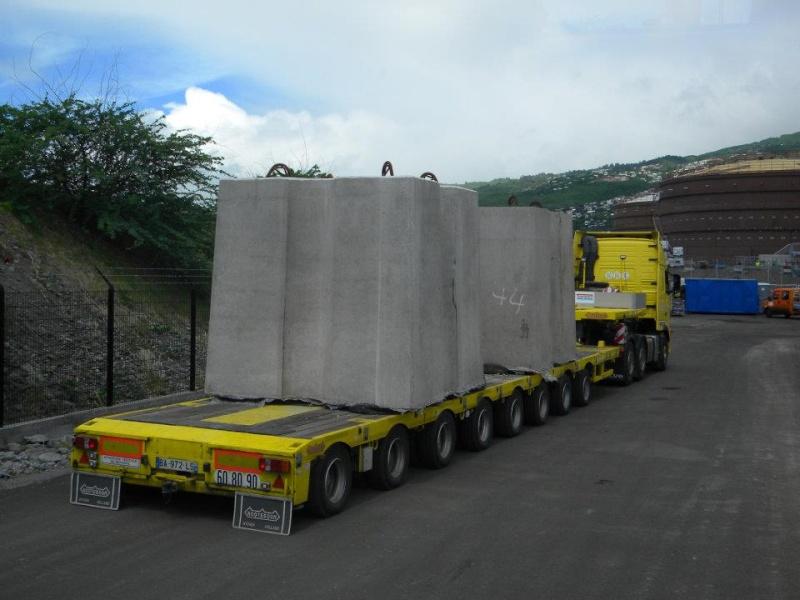 Les camions de l'Ile de la Reunion - Page 7 52935910