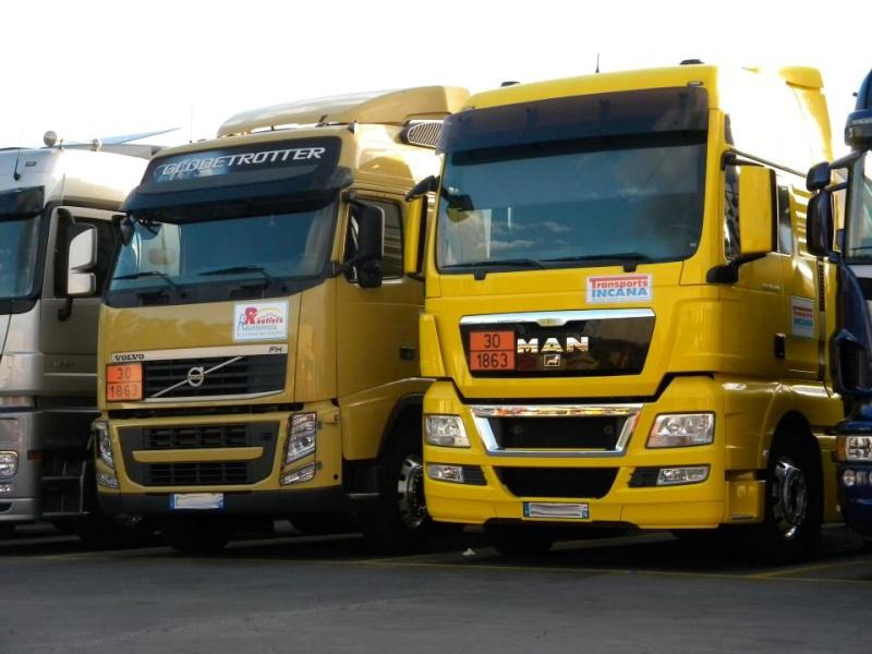 Les camions de l'Ile de la Reunion - Page 7 54789110