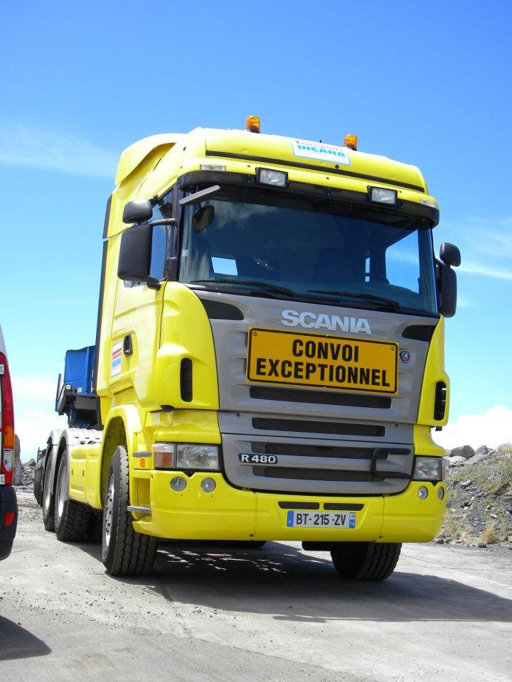 Les camions de l'Ile de la Reunion - Page 7 55780310