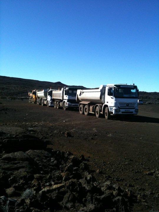 Les camions de l'Ile de la Reunion - Page 5 59146_10