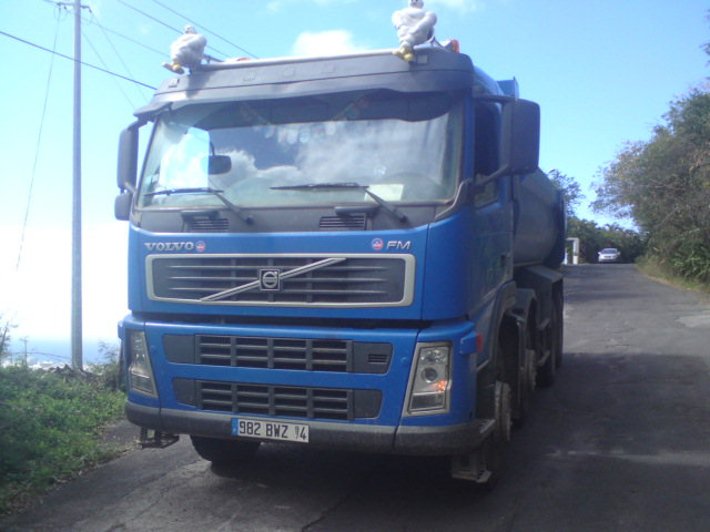 Les camions de l'Ile de la Reunion - Page 5 59813_10