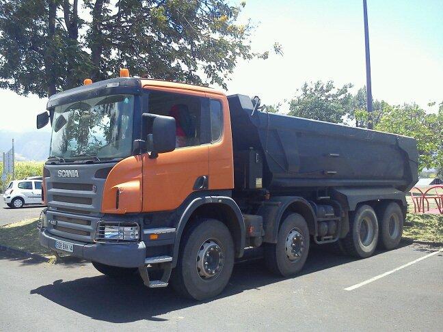 Les camions de l'Ile de la Reunion - Page 5 74538_10