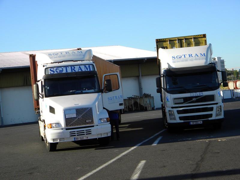 Les camions de l'Ile de la Reunion - Page 7 7b559-10