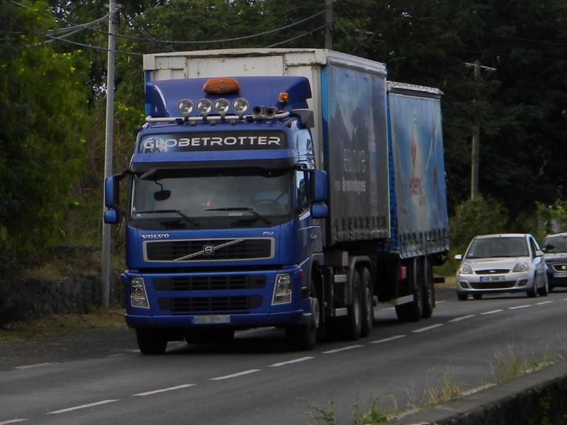 Les camions de l'Ile de la Reunion - Page 7 C910e-10