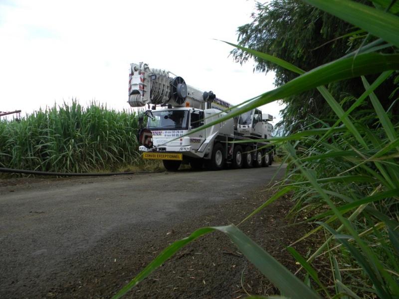 Les camions de l'Ile de la Reunion - Page 3 Grove211