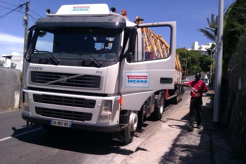 Les camions de l'Ile de la Reunion - Page 2 Imag0110