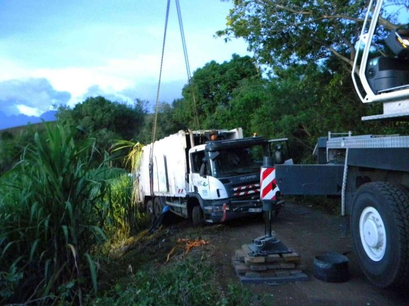 Les camions de l'Ile de la Reunion - Page 3 Link_l10