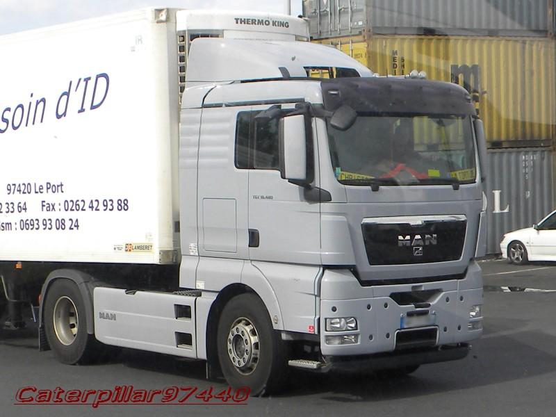 Les camions de l'Ile de la Reunion Sans_t10