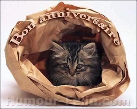 Bon Anniversaire KIKI .. Bon_an11